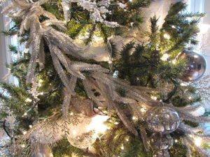 christmas-tree-closeup-small
