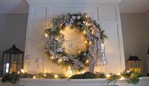 wreath-retouched